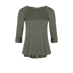 army top